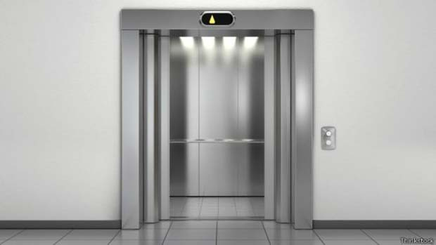 Resultado de imagem para elevador