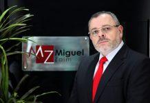 Especialista em Direito Imobiliário e Condominial