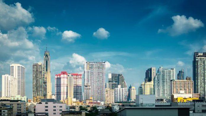 Das inelegibilidades e sua aplicação aos Condomínios