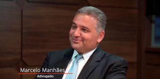 Marcelo Manhães um dos melhores Advogados Imobiliários do Brasil