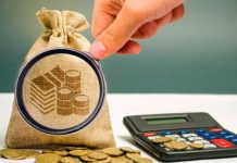 Taxa condominial e Crédito Fiscal