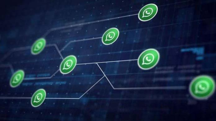Whatsapp na comunicação condominial