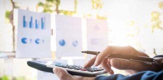 Tipos de quotas do rateio de despesas