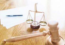 Assembleia em desacordo com as formalidades jurídicas