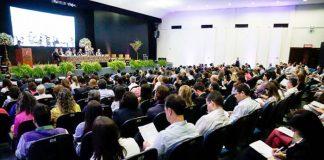 Congresso Condominial de Goiás