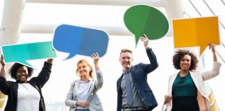 Como fazer uma comunicação condominial eficaz