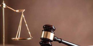 Decisão de Assembleia anulada por ferir Princípio da Isonomia