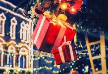 Dicas para facilitar na decoração de Natal nos condomínios