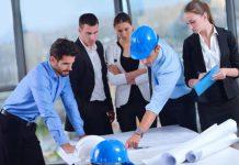 Documentos essenciais para obras no Condomínio