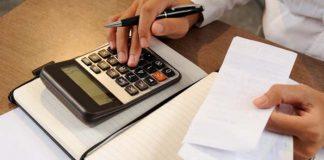 Execução de débitos condominiais é apta, se for devidamente instruída.