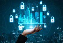 Lei Geral de Proteção de Dados e Privacidade