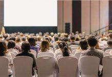 Mitos e verdades sobre as assembleias de condomínio