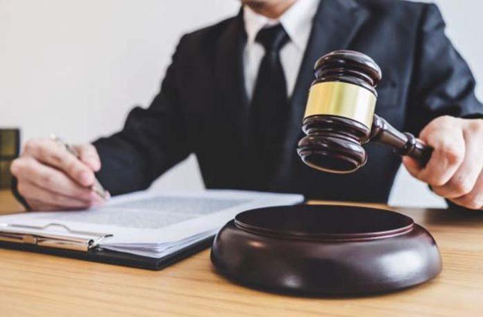 Não há nulidade em Assembleia que respeitou as formalidades exigidas no Código Civil