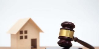 Nulidades e Atos formais no Direito Condominial