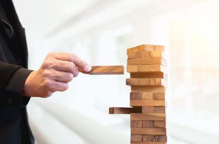 O Direito de Propriedade não é absoluto quando coloca os outros em risco