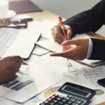 Síndico deve evitar gastos indevidos