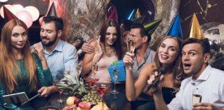 Salão de festas do condomínio: 5 dicas para seu melhor uso
