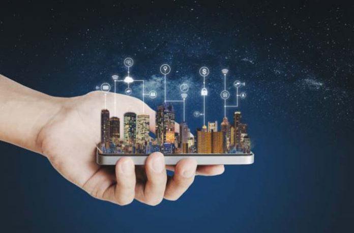 Simplificando a administração do condomínio com a tecnologia