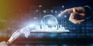 Tecnologia Versus Emprego nos Condomínios
