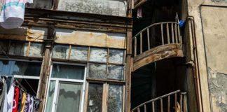 As causas da ausência de manutenção nos condomínios
