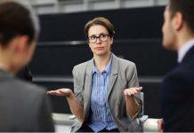 Benfeitorias: O que são e como proceder?
