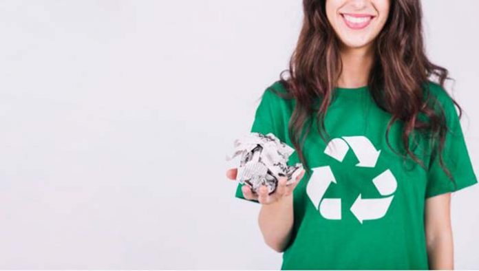 Coleta de lixo em apartamentos não garante adicional de insalubridade
