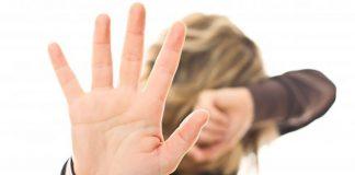 Como lidar com a violência doméstica em condomínios