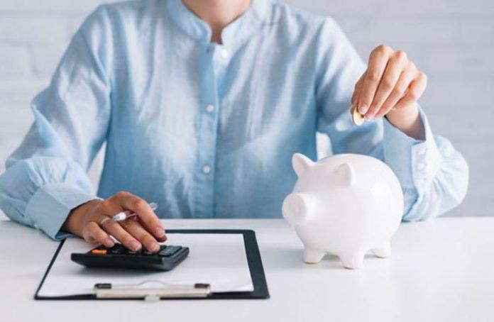 Como reduzir os gastos do condomínio?