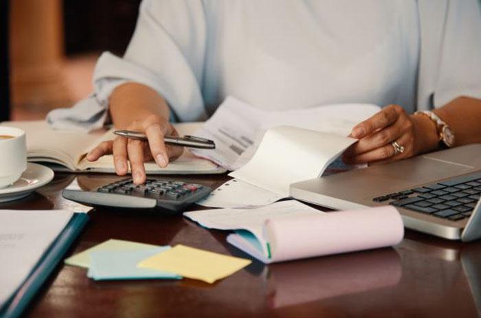Como reduzir os gastos do condomínio