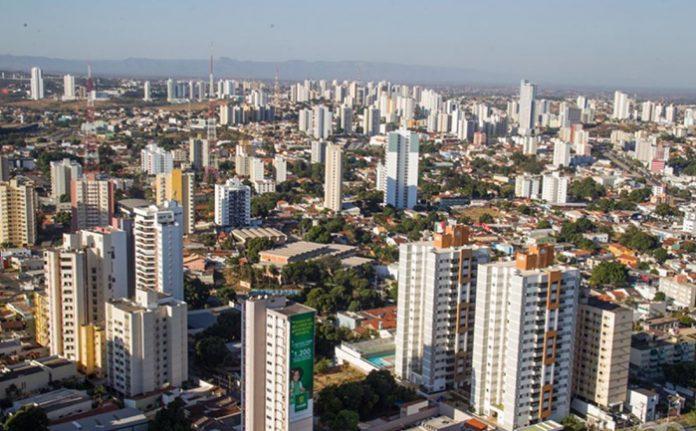 Condomínio em Cuiabá ajuíza ação contra ex síndico e subsíndico.