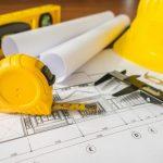 Confira 11 regras para facilitar reformas em condomínio