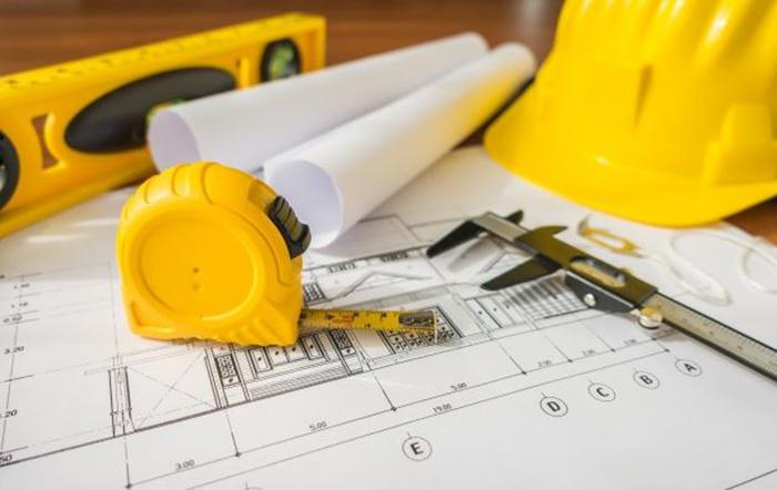 Реконструкция недвижимости по-харьковски: плюсы, минусы, подводные камни для инвесторов