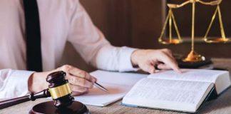 Desconsideração da Personalidade Jurídica no Condomínio
