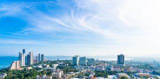 Nova lei 13.465/17 (Parte V): O condomínio urbano simples(mente absurdo)