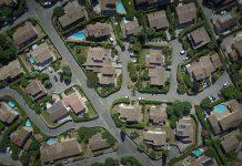Os benefícios da Reurb aos Condomínios de Lote e Loteamentos de Acesso Controlado.