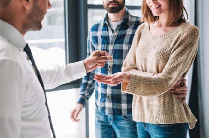 Quais são obrigações do Inquilino com o Condomínio?