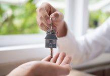 Regras claras para aluguéis de temporada
