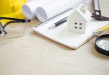 Segurança do trabalho: normas mais importantes na gestão de um condomínio