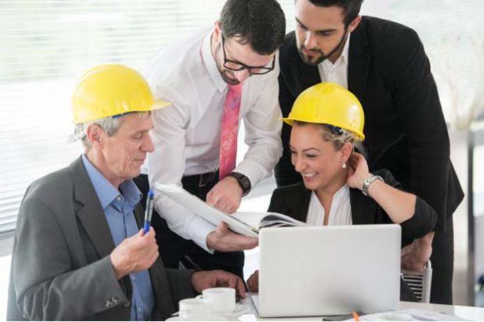 Seu condominio tem um programa de manutenção predial?