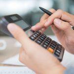 É válido a Taxa de Condomínio cobrada por Associação de moradores em Loteamento Irregular