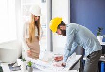 A importância do Manual das Áreas comuns na hora da manutenção predial do seu Condomínio