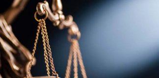 Aplicação de multa anulada por afrontar o princípio da congruência
