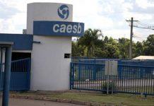 Caesb é condenada por calcular em excesso consumo de água de condomínio