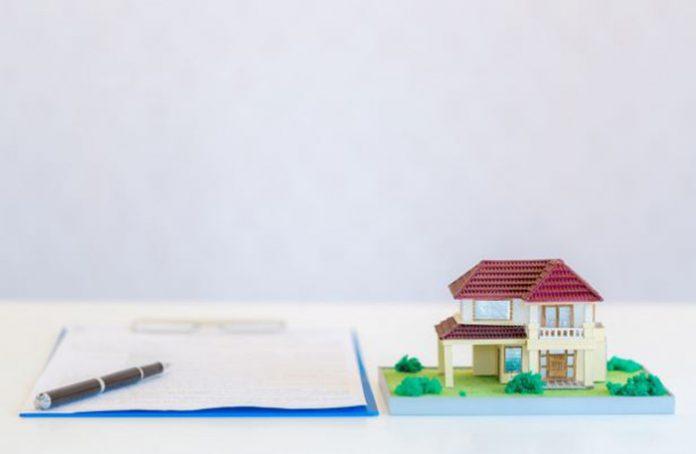 Condomínio de lotes é regido pelo artigo 1358 A do Código Civil