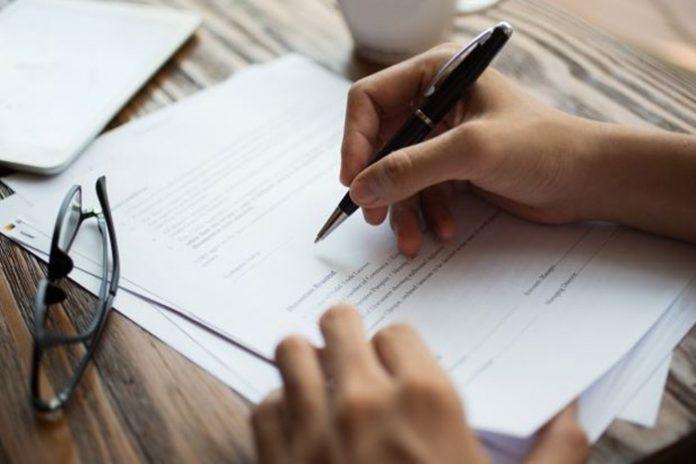 Contrato com administradora, não isenta o condomínio de suas obrigações legais