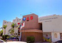 Criada a Comissão do Direito Condominial do Piauí
