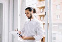 Cuidados ao contratar serviços terceirizados para condomínio