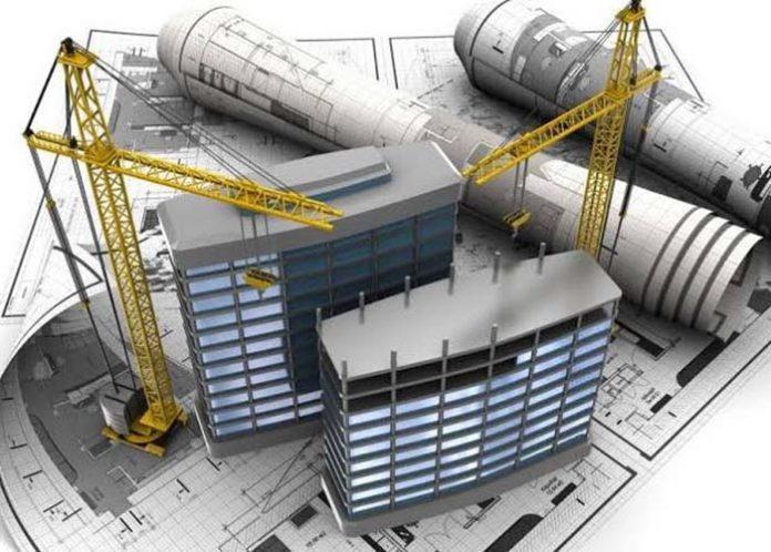 Incorporação imobiliária: passo a passo para a destituição