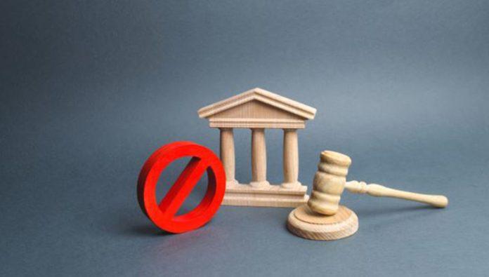Justiça nega ao condômino o pedido de exibição de documentos do condomínio