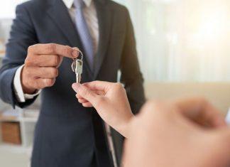 Legalidade da locação por diária/Hospedagem nos condomínios residenciais